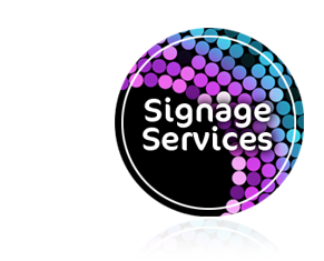 signage services scunthorpe